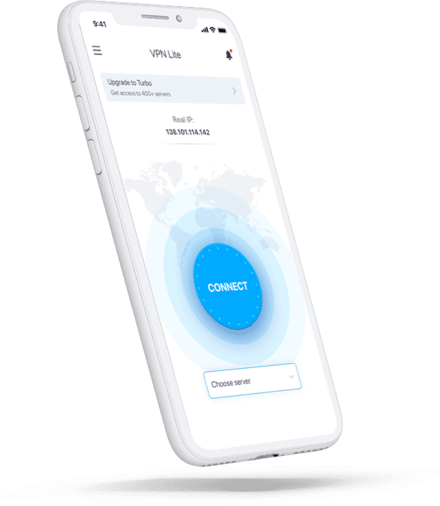 Download free vpn app for ios 🍏Keepsolid VPN Lite - vpn for iphone
